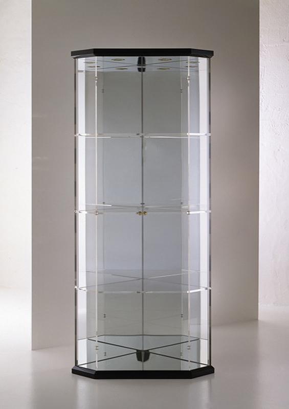 vitrinen acryl m bel m nchen ihr partner f r m bel und inneneinrichtung aus acrylglas. Black Bedroom Furniture Sets. Home Design Ideas