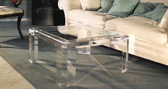 Fesselnd Ihr Partner Für Transparente Möbel Und Inneneinrichtung Aus Acrylglas
