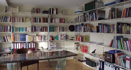 willkommen acryl m bel m nchen ihr partner f r m bel. Black Bedroom Furniture Sets. Home Design Ideas