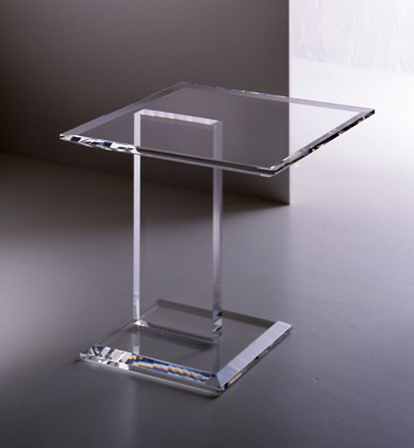 beistelltische acryl m bel m nchen ihr partner f r. Black Bedroom Furniture Sets. Home Design Ideas
