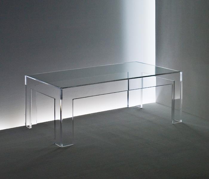 couchtische acryl m bel m nchen ihr partner f r m bel und inneneinrichtung aus acrylglas. Black Bedroom Furniture Sets. Home Design Ideas
