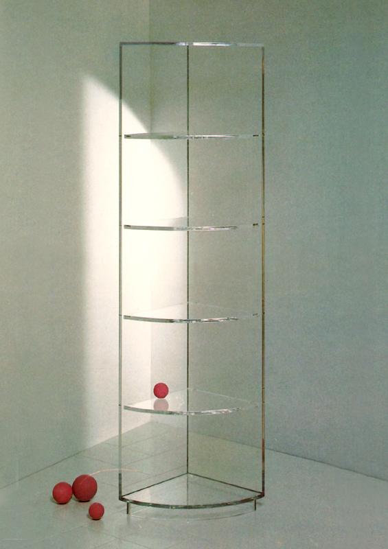 regale acryl m bel m nchen ihr partner f r m bel und inneneinrichtung aus acrylglas. Black Bedroom Furniture Sets. Home Design Ideas