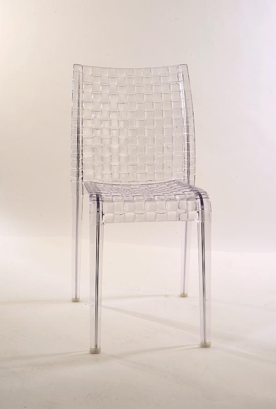 st hle acryl m bel m nchen ihr partner f r m bel und inneneinrichtung aus acrylglas. Black Bedroom Furniture Sets. Home Design Ideas